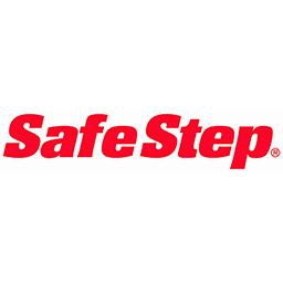 Safe Step
