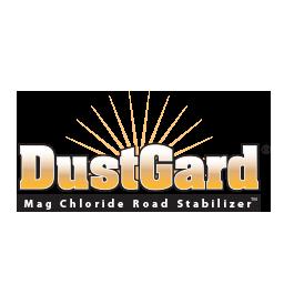 Dust Guard