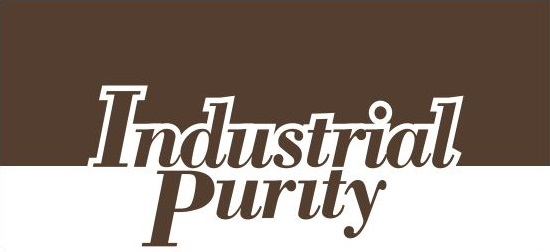 Industial Purity Salt